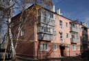 Об аварийности жилья граждане смогут узнать в Росреестре