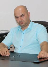 Губин Виталий
