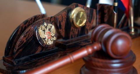 Незаконное увольнение с военной службы