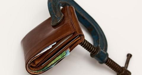 Прежний собственник не платит налог, если авто арестовано и реализовано приставами