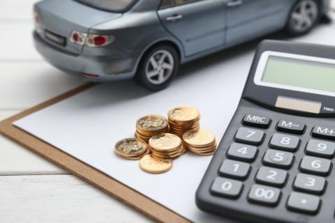 Планируется полностью отменить транспортный налог