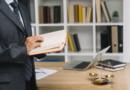 Подача заявления об обеспечении иска, если состав и местонахождение имущества должника неизвестны