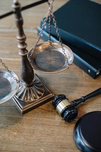 отменить судебный приказ
