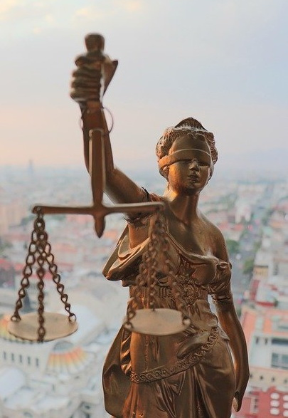 Заявление об отмене судебного приказа