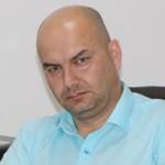 Рисунок профиля (Губин Виталий)